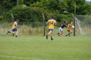 Tipp under 16s 063